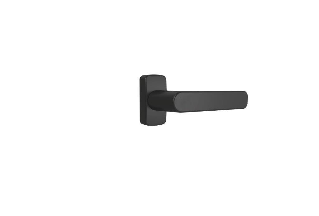 CF72 Black Handle
