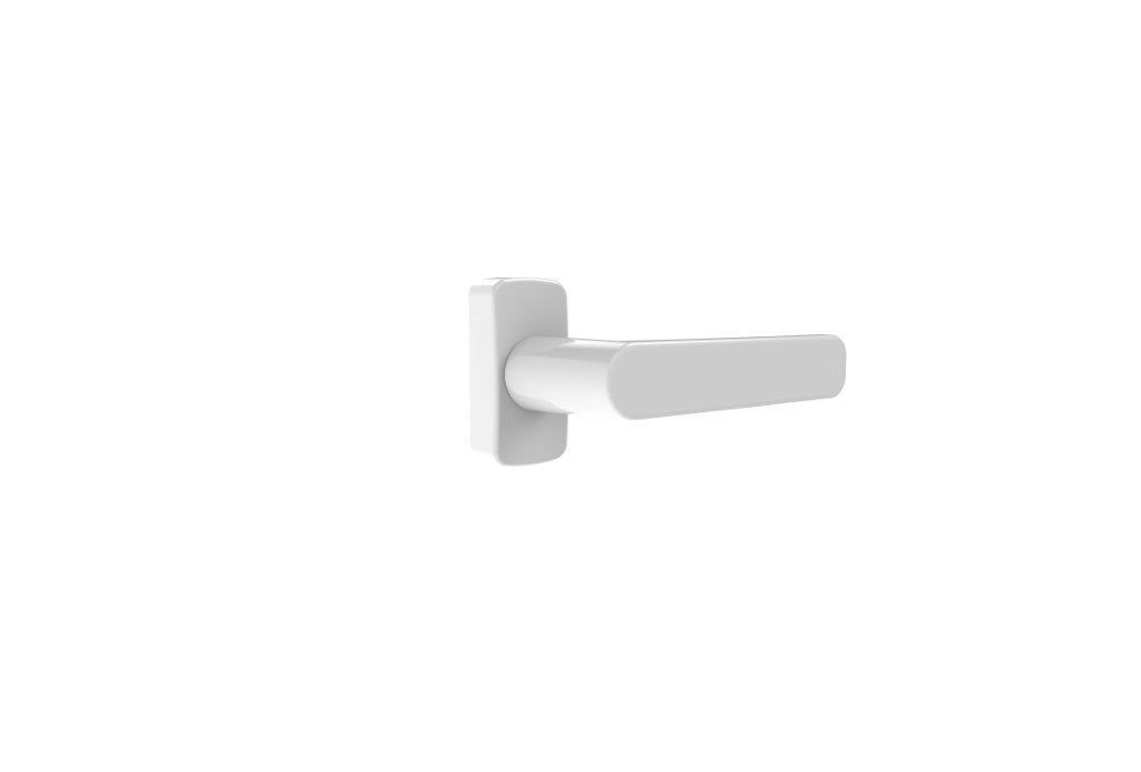 CF72 White Handle