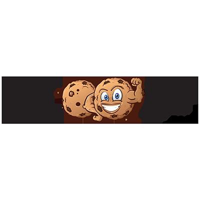 Fit Cookie