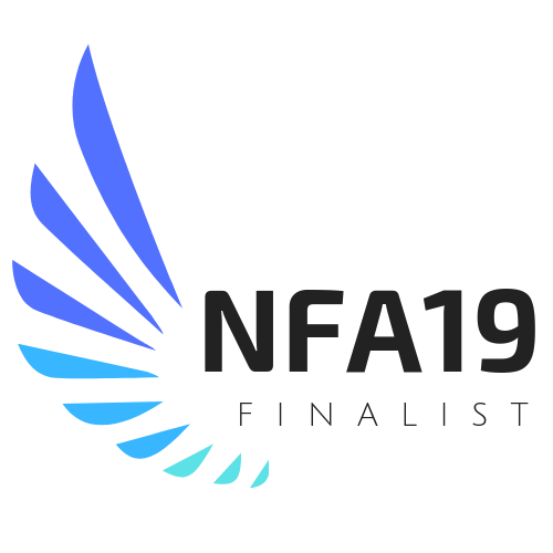 National Fenestration Awards Finalist