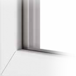 Modus Window Standard Sash