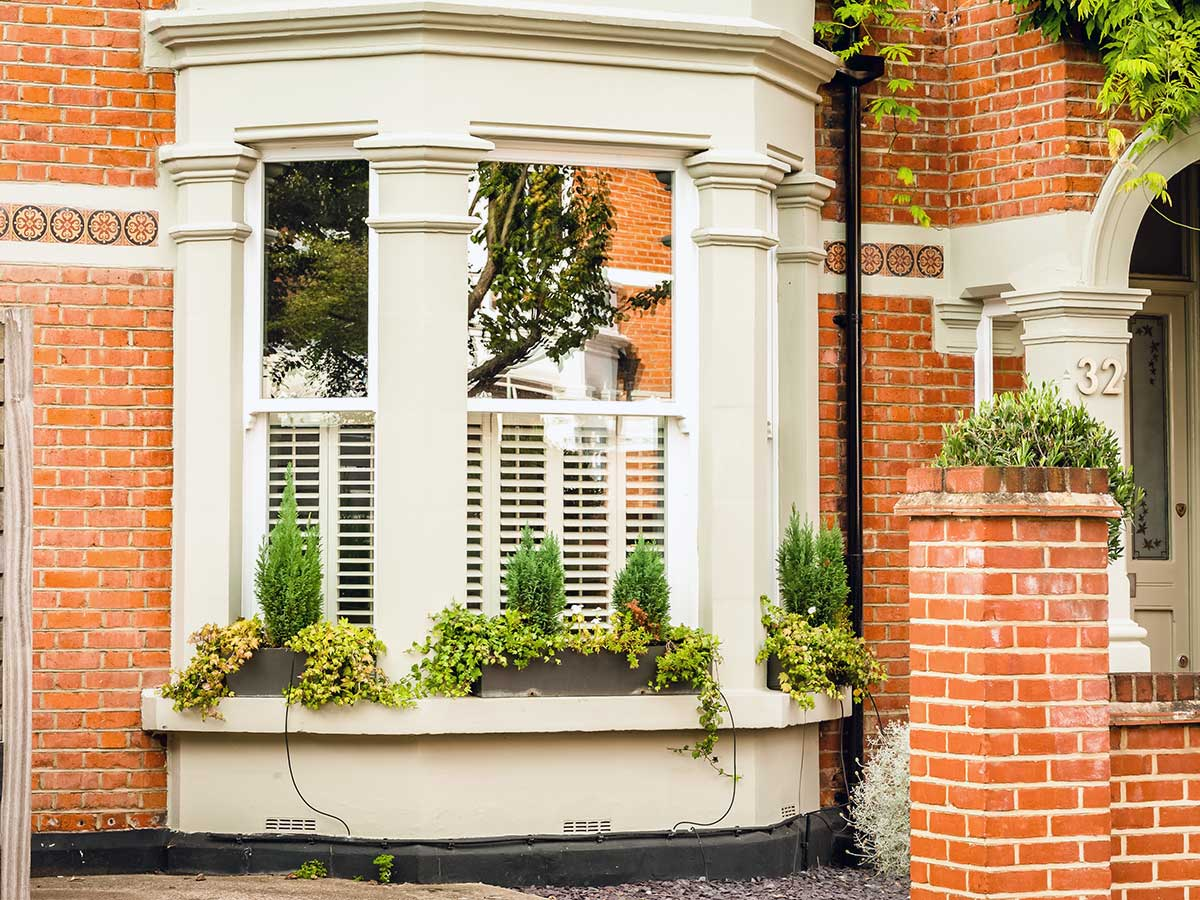 timber sash windows from grabex